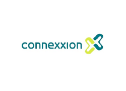 Logo connexxion