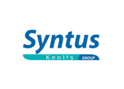 Logo Syntus